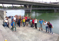 Giovani AC Solothurn