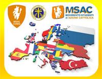 Due Giorni MSAC 2014 Como