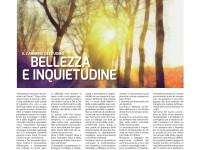 Insieme02-2015-bs_Parte1-page-001