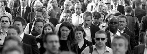folla-di-persone