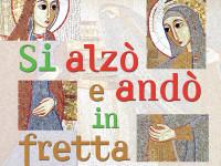manifesto_2015-16