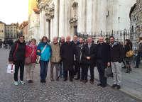 regionale_presidenti_parrocchiali_2015_small
