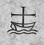 180px-Ecumenism_symbol