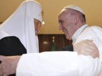 Papa-Francesco-e-Kirill-Le-sfide-del-mondo-richiedono-una-risposta-comune_articleimage
