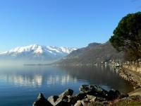 alto-lago