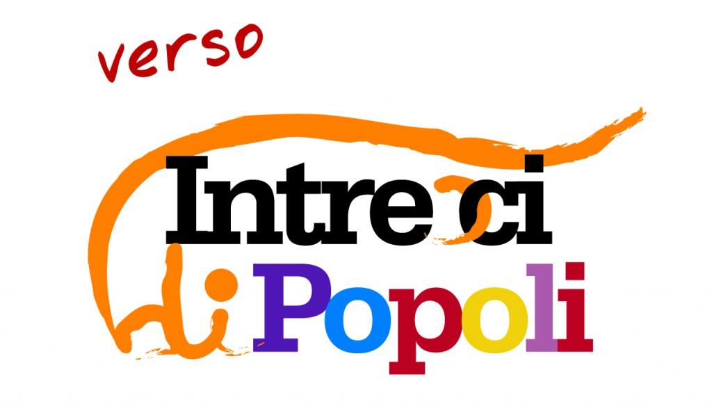 logo-verso-intrecci-di-popoli-1024x591