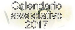 Calendario associativo