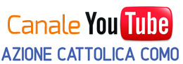 Bottone canale YouTube