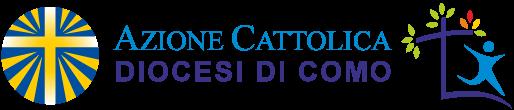 Azione Cattolica Como