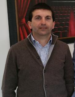 Ac: Franco Ronconi  è il nuovo Presidente diocesano